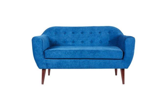 Прямой диван Чейз