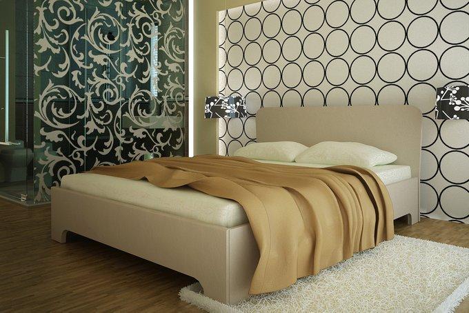 Кровать c подъёмным механизмом Sweet Dreams