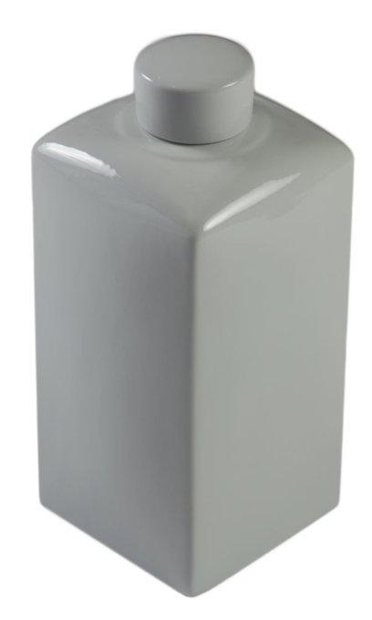 """Ваза настольная """"Square Jar"""""""