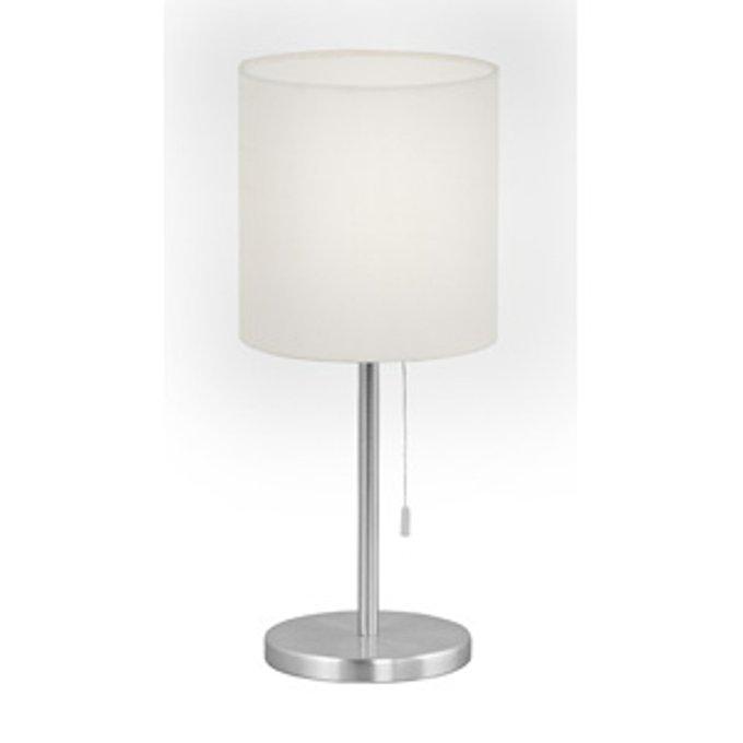 Настольная лампа декоративная Sendo