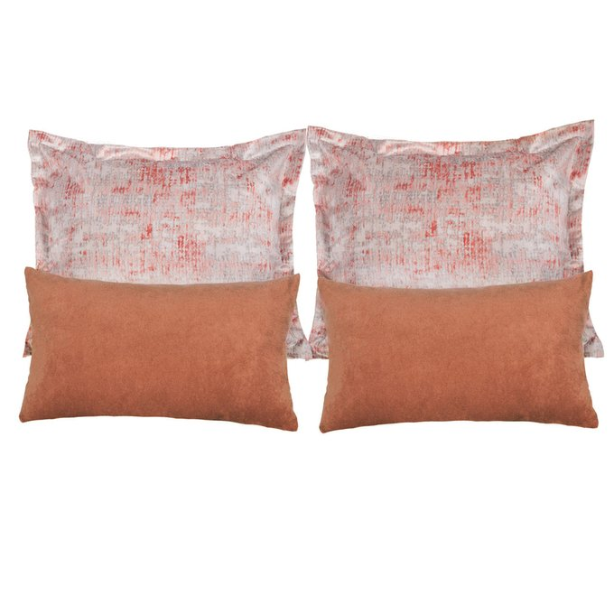 Комплект подушек sleep Maro Monro