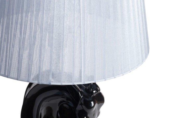 Настольная лампа Horse Vol.2