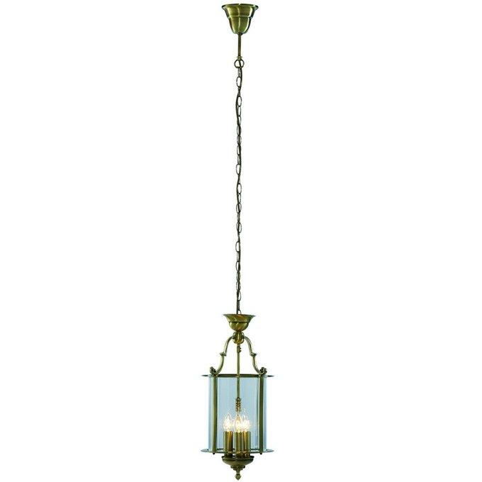 Подвесной светильник Rimni