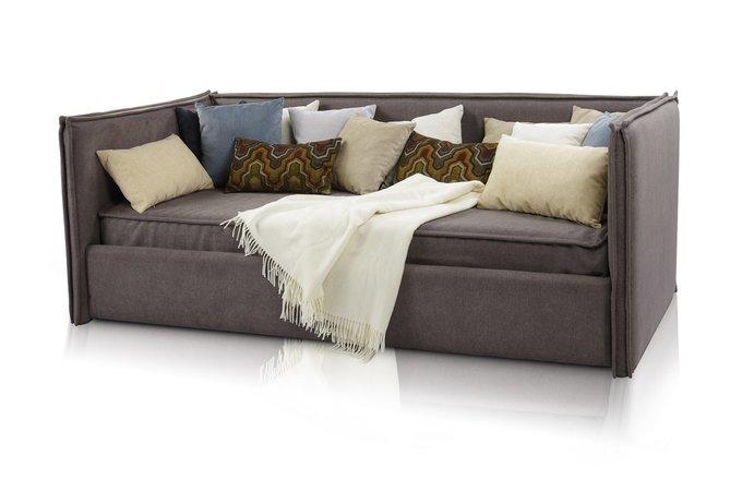 Кровать Solo V4 190х90
