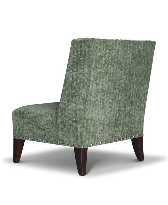 Кресло Major Tom by Icon Designe
