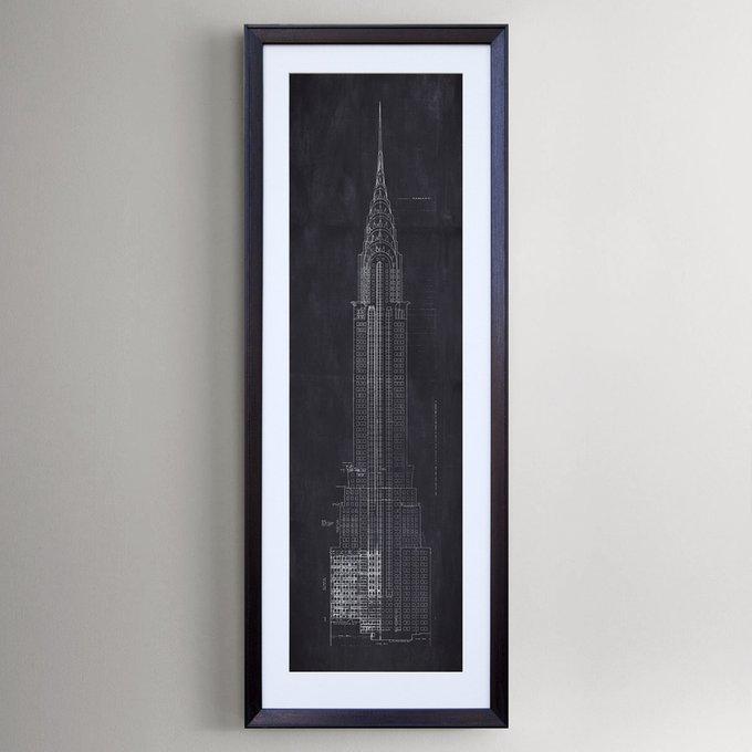 Chrysler Building 0.1