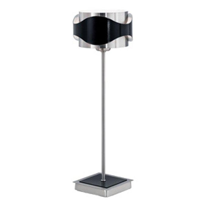 Настольная лампа декоративная Catwalk