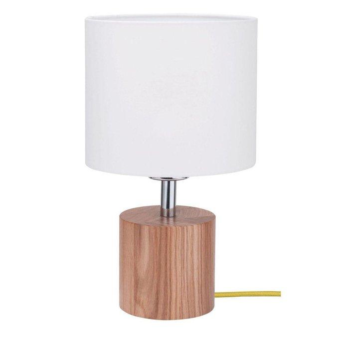 Настольная лампа Spot Light Trongo