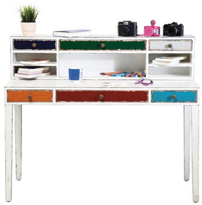 """Письменный стол """"Harlekin"""""""
