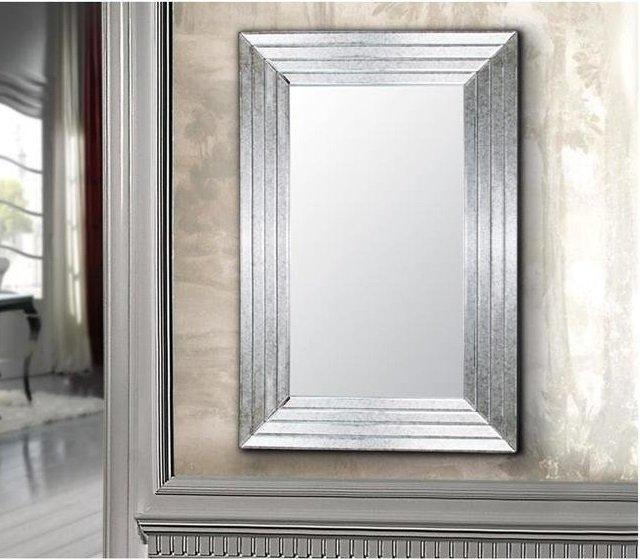 Настенное зеркало Schuller Pisa прямоугольной формы