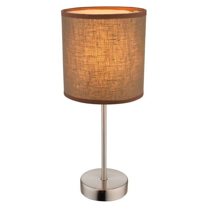 """Настольная лампа GLOBO """"BETTY"""""""