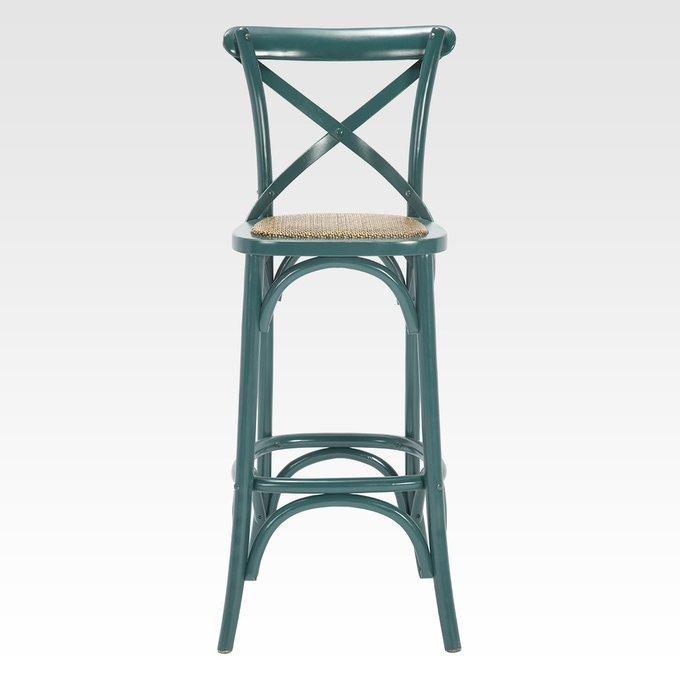 Барный стул Vento