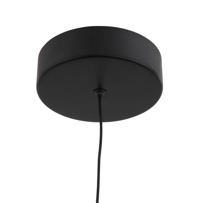 Подвесной светодиодный светильник Bisaria