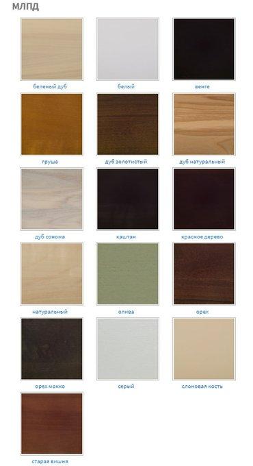 Кровать серого цвета 90х190