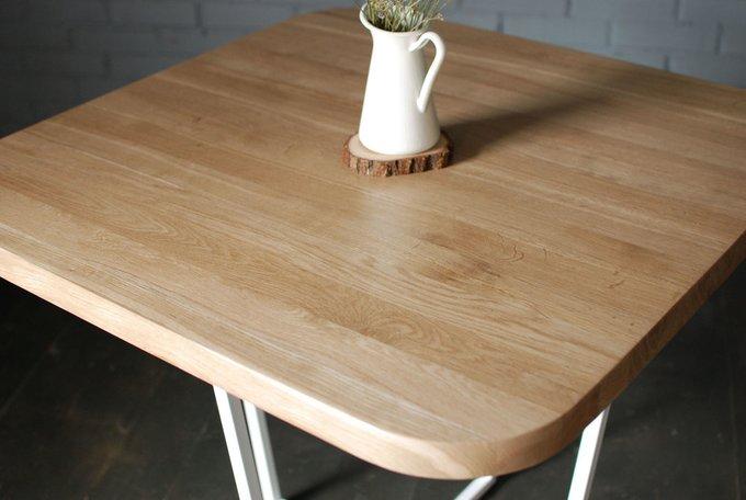 "Обеденный стол ""Oak"" (дуб)"