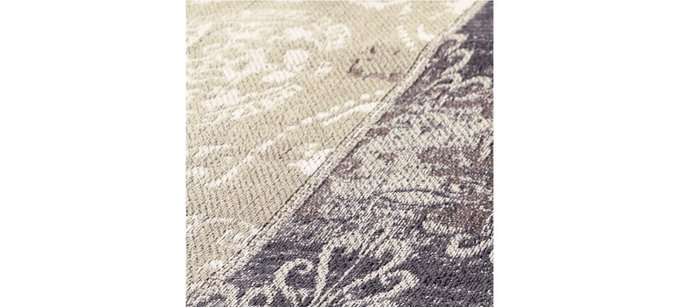Ковер Julia Grup SPIROS Carpet 160x230 см