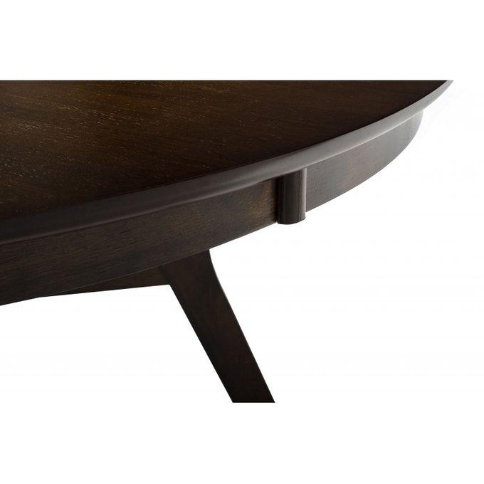 Обеденный стол Alto cappuccino