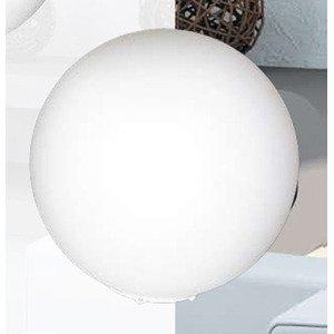 Настольная лампа декоративная Casual