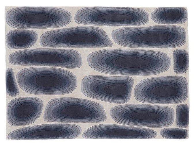 Ковер NOW CARPETS Cell 300х200 см