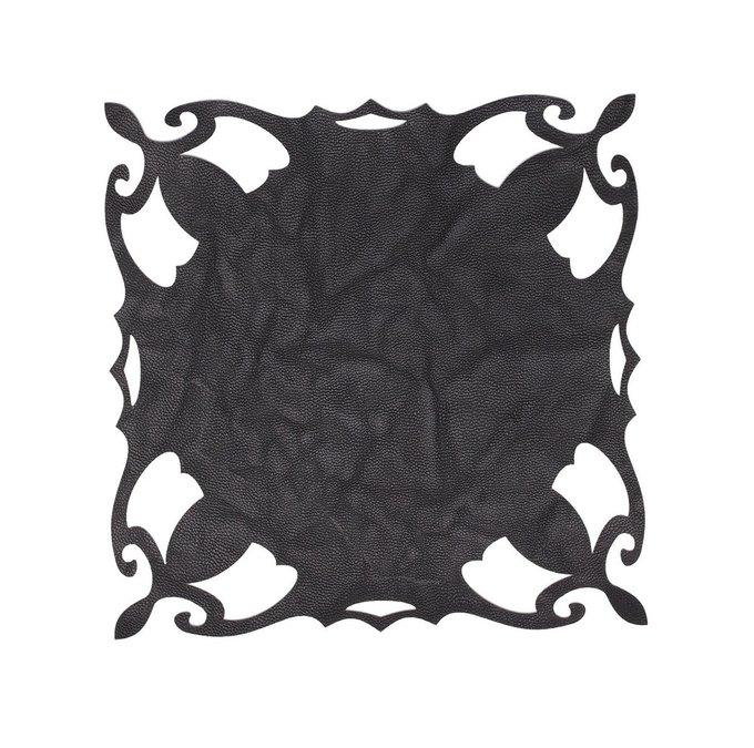 Набор из 6  декоративных салфеток Trick II