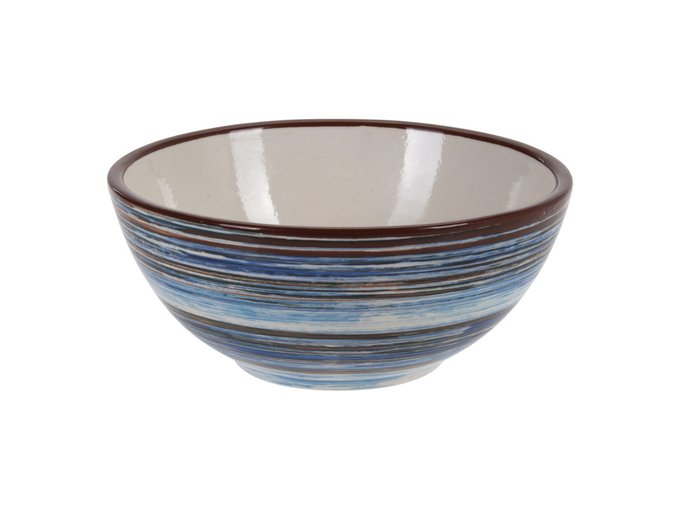 Салатник Marina из керамики