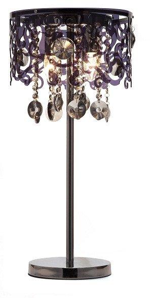 Настольная лампа Abbie