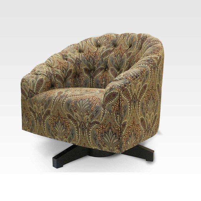 Кресло Moji