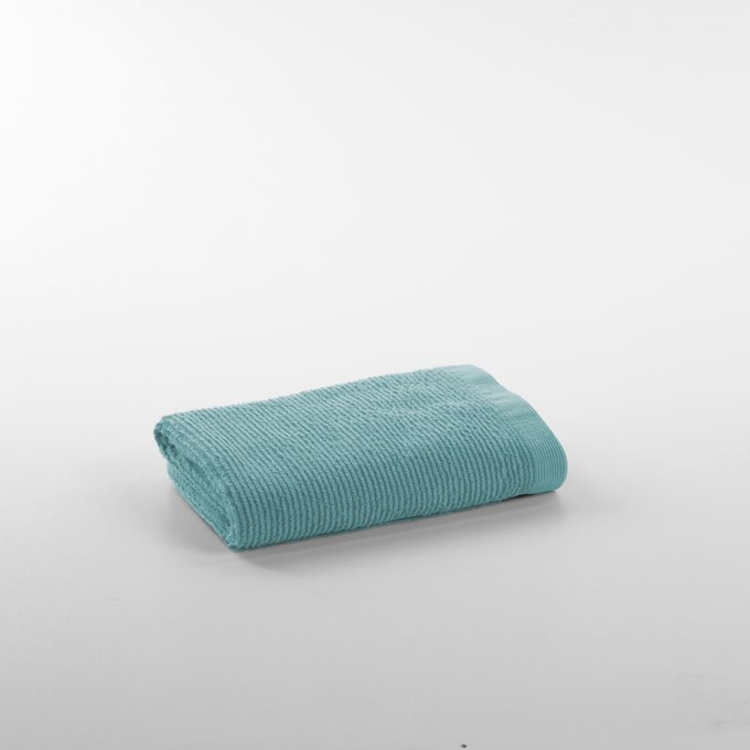 Полотенце для рук Miekki hand towel light turquoise