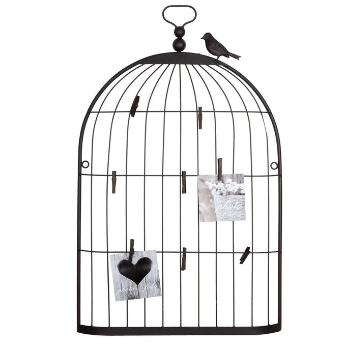 Клетка twitter 90
