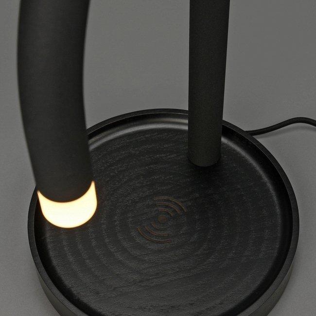 """Настольный светильник """"Charge"""""""