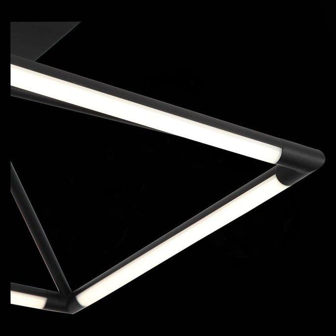 Потолочный светодиодный светильник Imogine