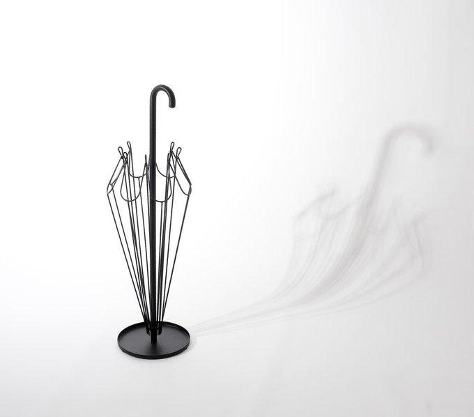 Подставка под зонты Касамбрелла