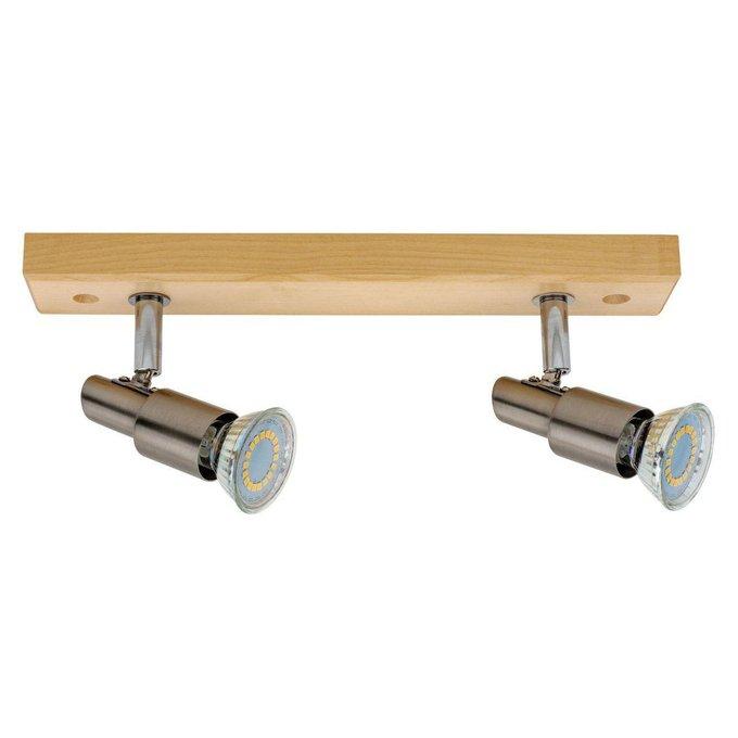 Спот Spot Light Classic Wood