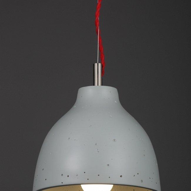 """Подвесной светильник в стиле лофт """"Grain"""""""