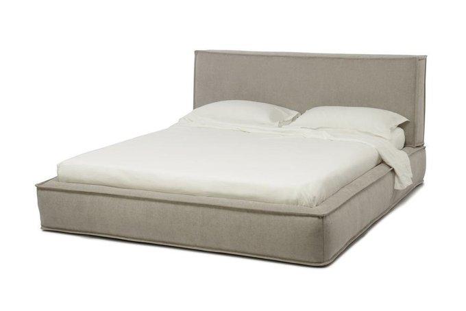 Кровати с изголовьем Bob 180х200
