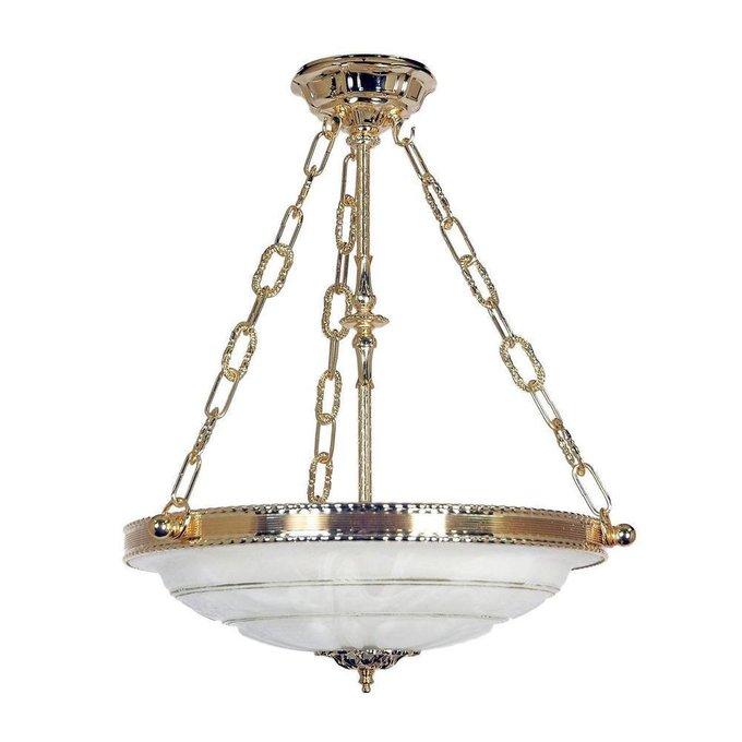 Подвесной светильник Arti Lampadari Tito