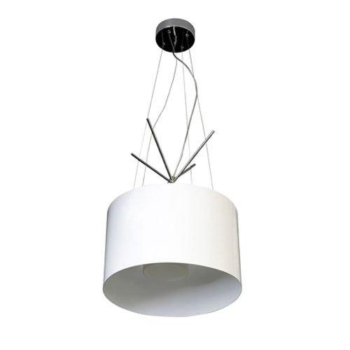 Светильник (Люстра) Artpole Moderne