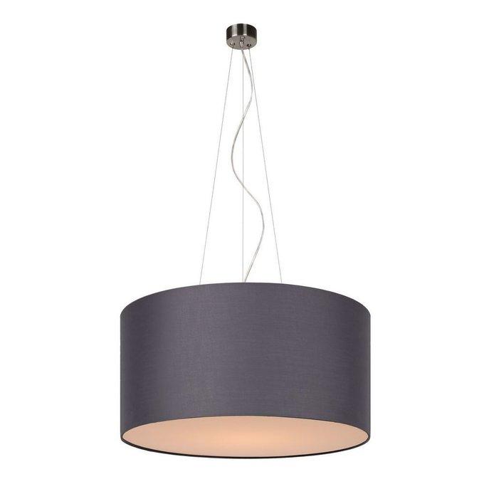 Подвесной светильник АртПром Crocus Grey