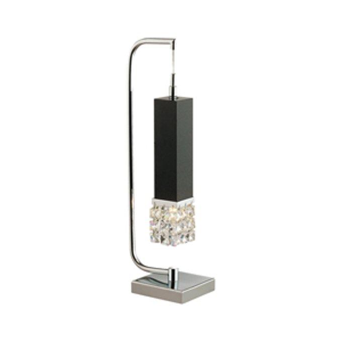Настольная лампа декоративная Allen