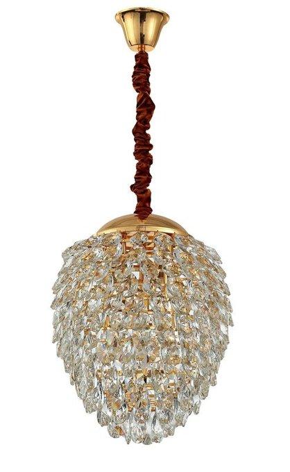 Светодиодный светильник  ST LUCE PIGNA