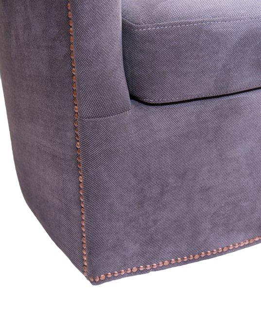Кресло Pierrine на колесиках