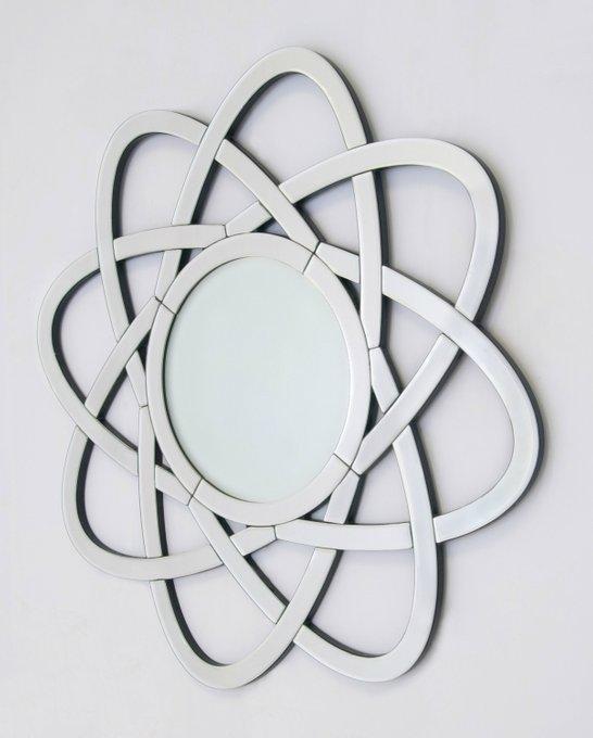 Зеркало Amena