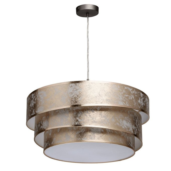 Подвесной светильник MW-Light Нора
