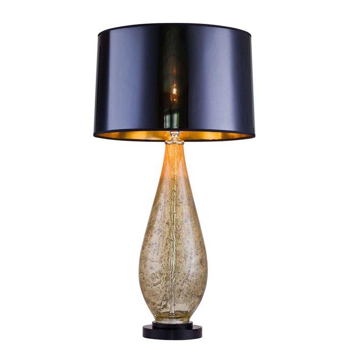 Настольная лампа Lucia Tucci Harrods