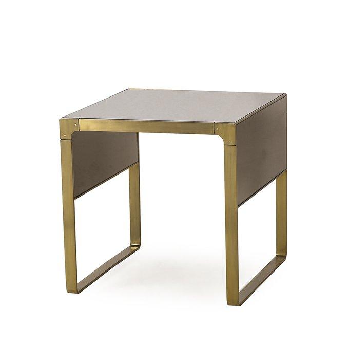 Приставной столик Maison Evans Side