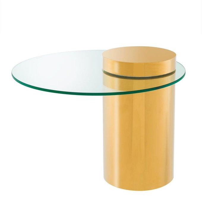 Кофейный столик Eichholtz Equilibre