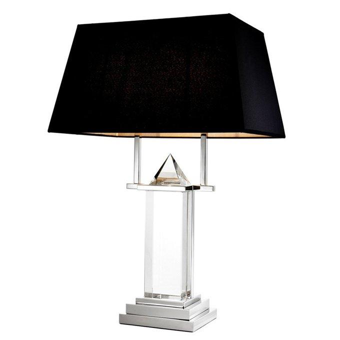 """Настольная лампа Eichholtz """"Nobu"""""""