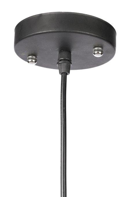 Подвесной светильник Stovepipe
