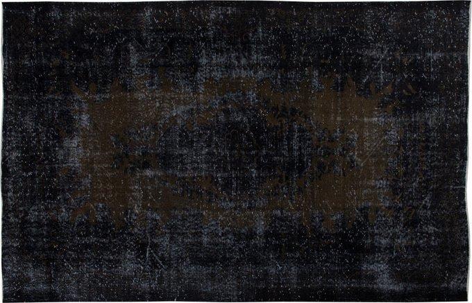 Винтажный ковер Overdye 272х180 см