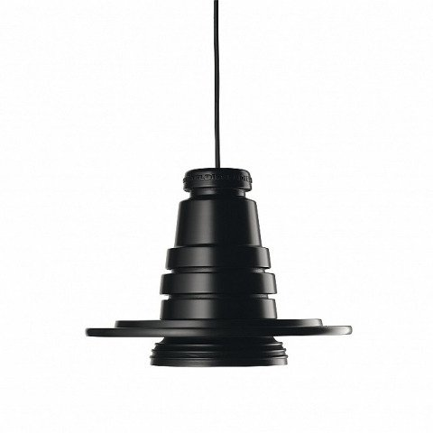 Подвесной светильник Tool Large
